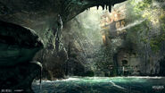 ACIV Ruines Maya concept 4