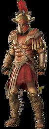 ACOD DT Alexios Spartan War Hero render.png