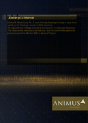 ACO Documentation - Animus Guide - Rosenburg