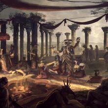 Pagan Party Concept.JPG