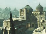 Église du Saint-Sépulcre