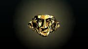 ACP Treasure Sacred Mask