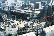 Ac-acre-market