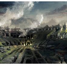 Assassin's Creed Brotherhood Concept Art 003.jpg