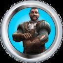 Badge-6761-5