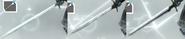 MP - Crusader - Weapons - Sword