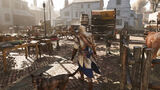 AC3 Remaster Promotional Screenshot 03