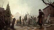ACR Constantinople concept 7