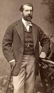 Abraham Hall