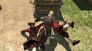 Il padrone della piantagione 2