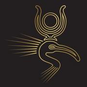 ACO The Heron