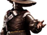 Multiplayer/ACIV