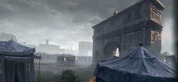An Assassin's Requiem.png