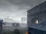 An Assassin's Requiem
