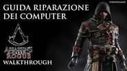 Assassin's Creed Rogue (ITA) - Guida Riparazione dei Computer-1582601478