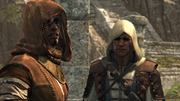 Everything is Permitted 8