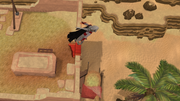 RS-AC Leap of Faith-GI
