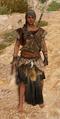 ACO Bandit 5