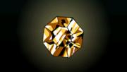 ACP Treasure Golden Topaz