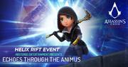 ACReb Echoes Through the Animus promo 3