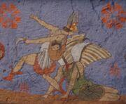 Phokis-Pronaia-PerseusMedusa