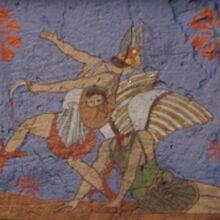 Phokis-Pronaia-PerseusMedusa.jpg