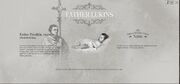 Search Engine - Father Lukins