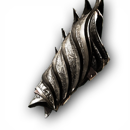 Feathered Bracers