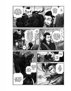 ACV Blood Brothers - extrait 8