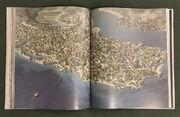 AC Atlas Constantinople Preview