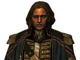 Адмирал-тамплиер