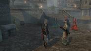 I mendicanti 3