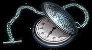ACLiberation Pocket Watch 06
