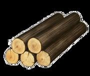 ACReb-Wood.png