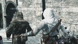 AssassinsCreed 360 Test008.jpg