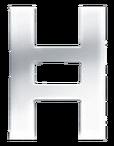 Helix Credit logo.png