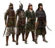 200px-Saracen soldiers
