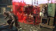 ACIII Multiplayer Domination