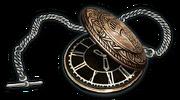 ACLiberation Pocket Watch 09