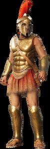ACOD - Spartan hopelite render.png