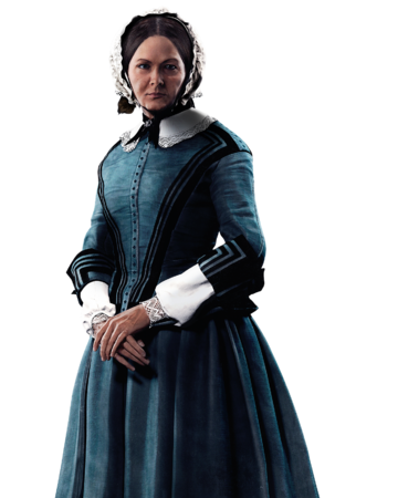 ACS Florence Nightingale render.png