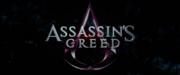 Assassin's Creed Film Logo Trailer