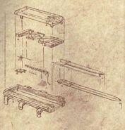 Codex page 3