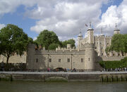 ACB - Tower of London