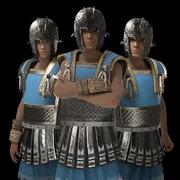 ACOD Athenians Crew Theme.png