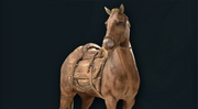 ACOD Brown Horse Phobos Skin.png
