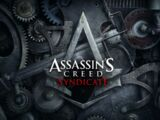 Assassin's Creed: Syndicate (Succès/Trophées)