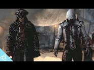 Assassin's Creed 3 - Concept Video and Beta Footage -Higher Quality and Extended Version-