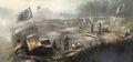 ACIII Bunker Hill concept