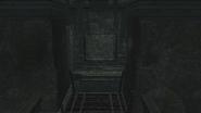 La Torre Della Fanciulla 11